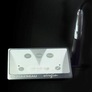 Microdermabrasie & Hydrodermabrasie
