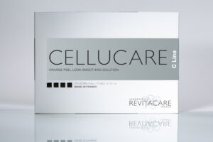 anti cellulite / body contouring